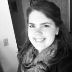 Sarah_Introvert_BW