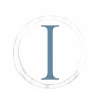 logo_letter_logo_medium